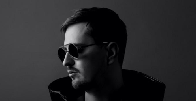"""ROBIN SCHULZ: esce il 19 maggio """"OK"""" il nuovo singolo con JAMES BLUNT"""