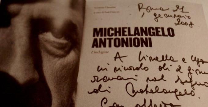 A casa alle aiuole, gio 30/11 h 18 Mercato Centrale Firenze - presentazione del libro di Stefano Beccastrini