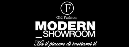 Modern Showroom at ModellaMi